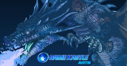 Game Kastle Austin