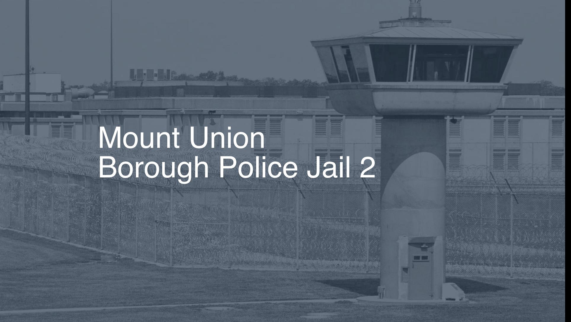 franklin county detention center pa - HD1928×1089