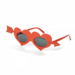 oculos cupido