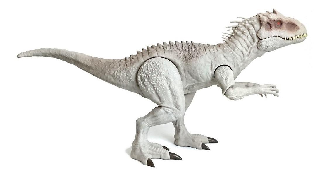 Novo mais de 150 Adesivos Jurassic Adesivo Livro Dinosaur World T Rex Velociraptor