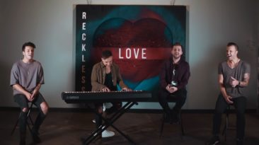 Best Of Anthem Lights Music You Need To