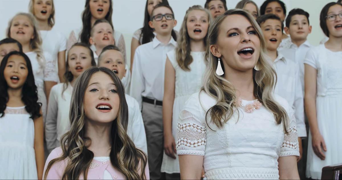 risen-Easter-song