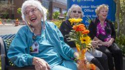 94-year-old-nurse