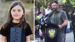 Pastor-finds-kidnapped-girl