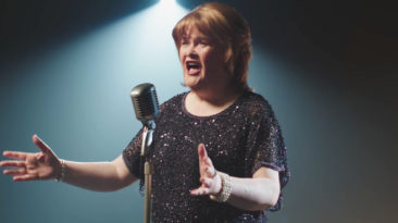 Susan-Boyle-stand-by-me