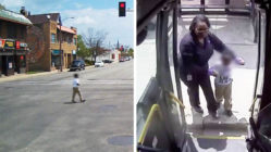 bus-driver-saves-child-from-traffic
