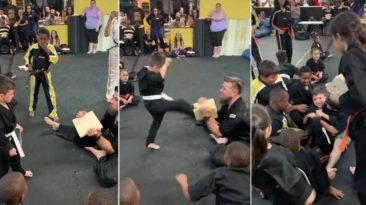 toddler-martial-arts-win