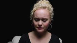 Amanda-Jane-Cooper-Faith