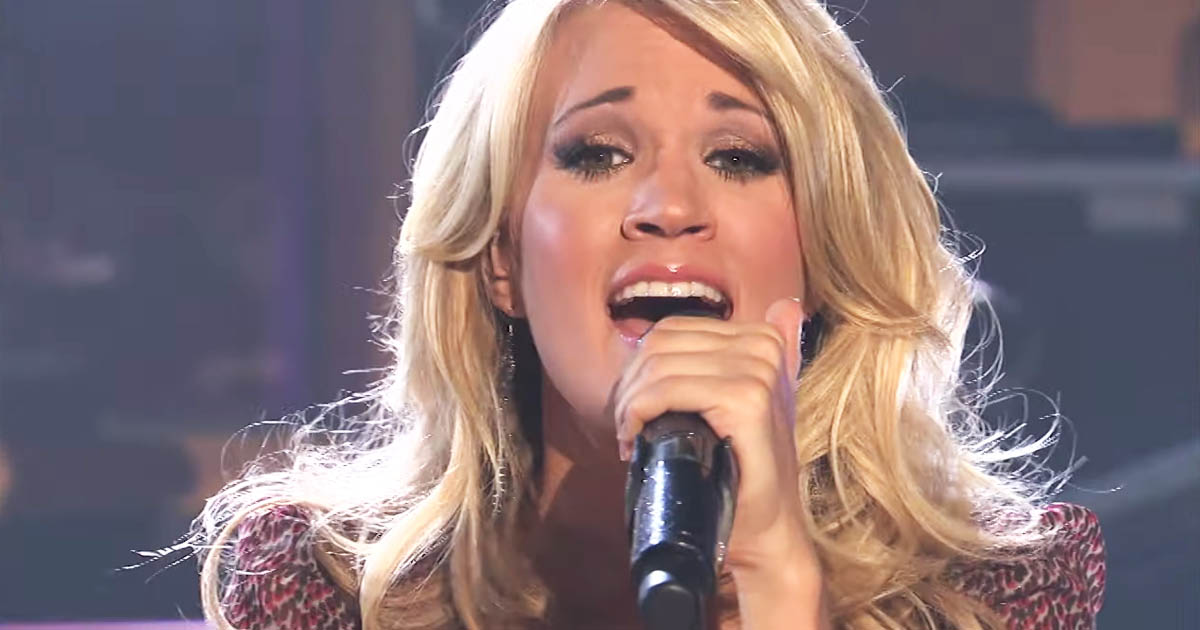 Carrie-Underwood-Jesus-take-the-wheel