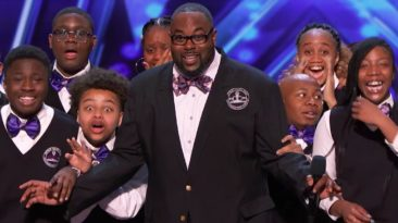 Detroit-Youth-Choir-earns-golden-buzzer-agt
