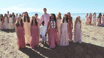 One-Voice-Childrens-Choir-Love-At-Home