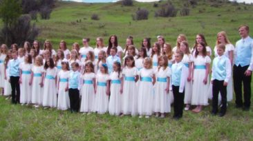 Vision-Childrens-Choir-Well-Done
