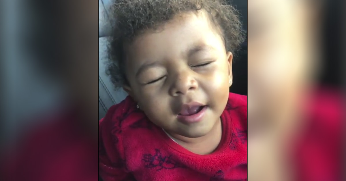 baby-sings-sam-smith-song