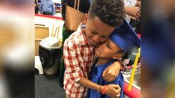 brother-hugs-sister-on-graduation