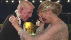 dad-daughter-wedding-dance