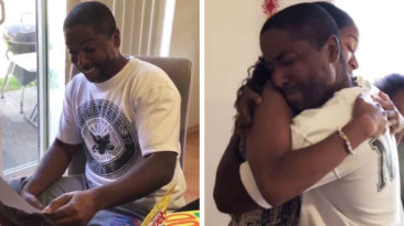 daughters-gives-stepdad-fathers-day-surprise
