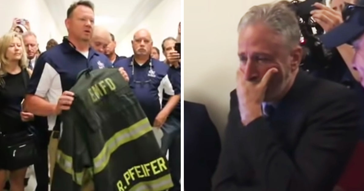 first-responders-surprises-jon-stewart