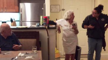 granddaughter-surprises-grandma