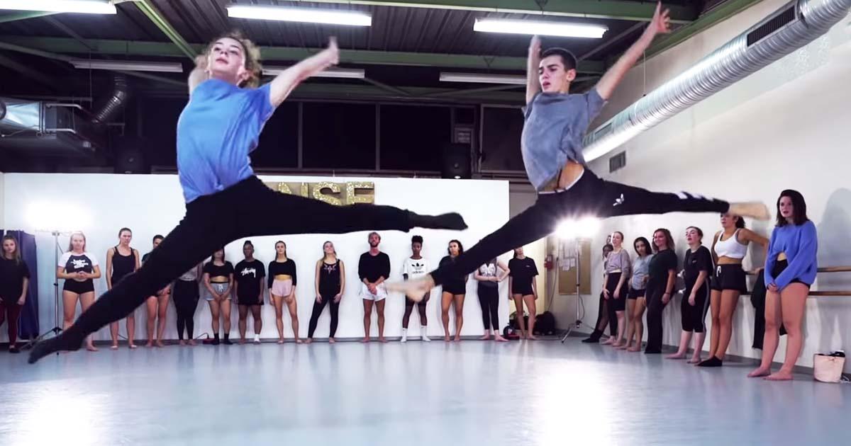 lauren-daigle-you-say-dance-mashup