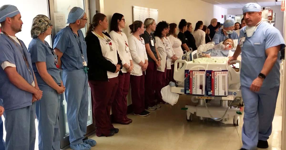 nurses-sent-off-late-nurse