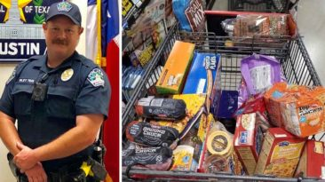 officer-buys-groceries