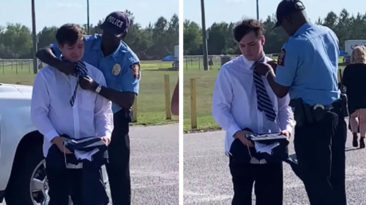police-officer-fixes-students-tie