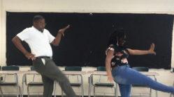 teacher-student-dance