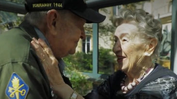veteran-meets-lover-after-75-years
