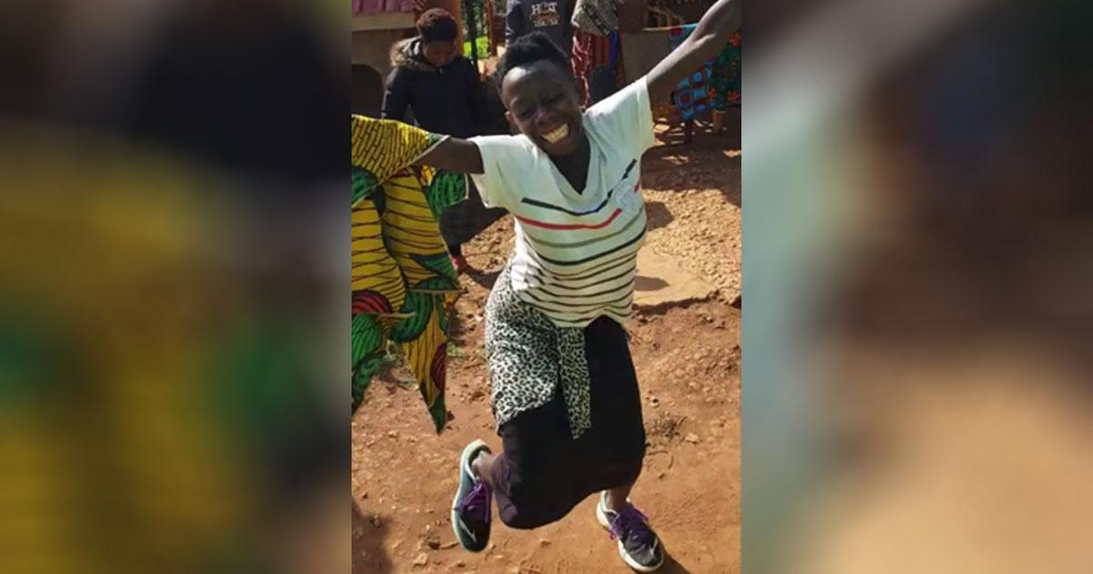 woman-get-shoes-joy