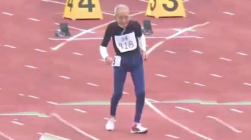 102-year-old-runner
