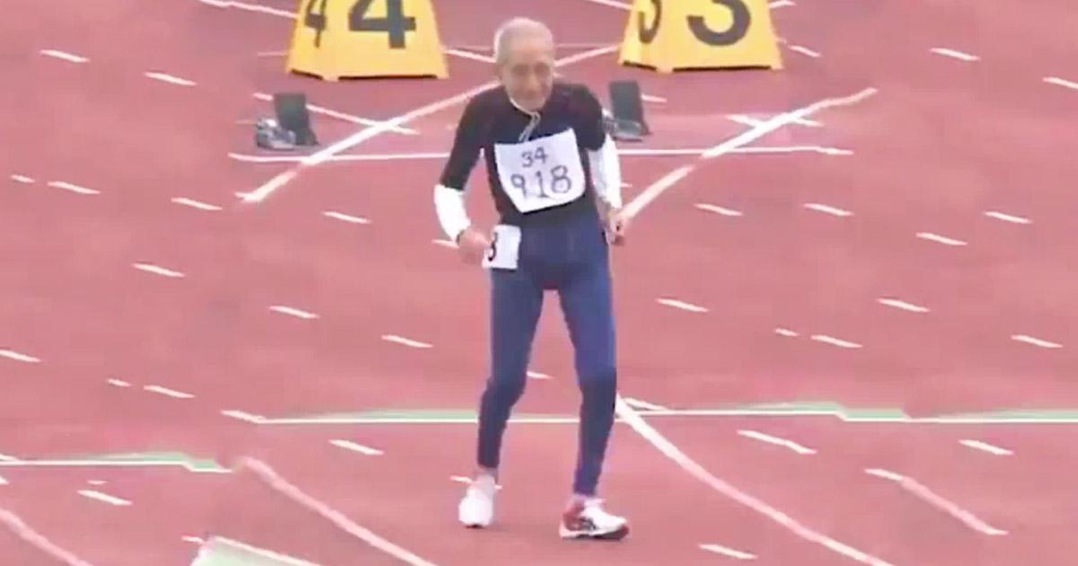 102-year-old-runner