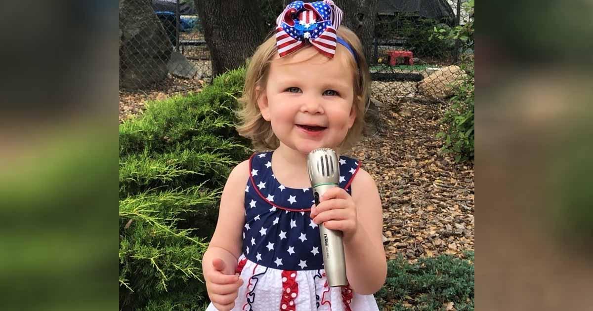 Amelia-Bubenik-National-Anthem