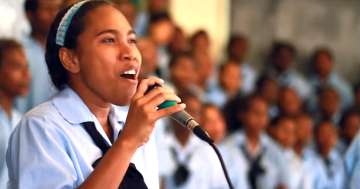 BAC-choir-Jerusalem
