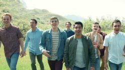 BYU-vocal-point-circle-of-life