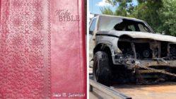 Bible-survives-fire
