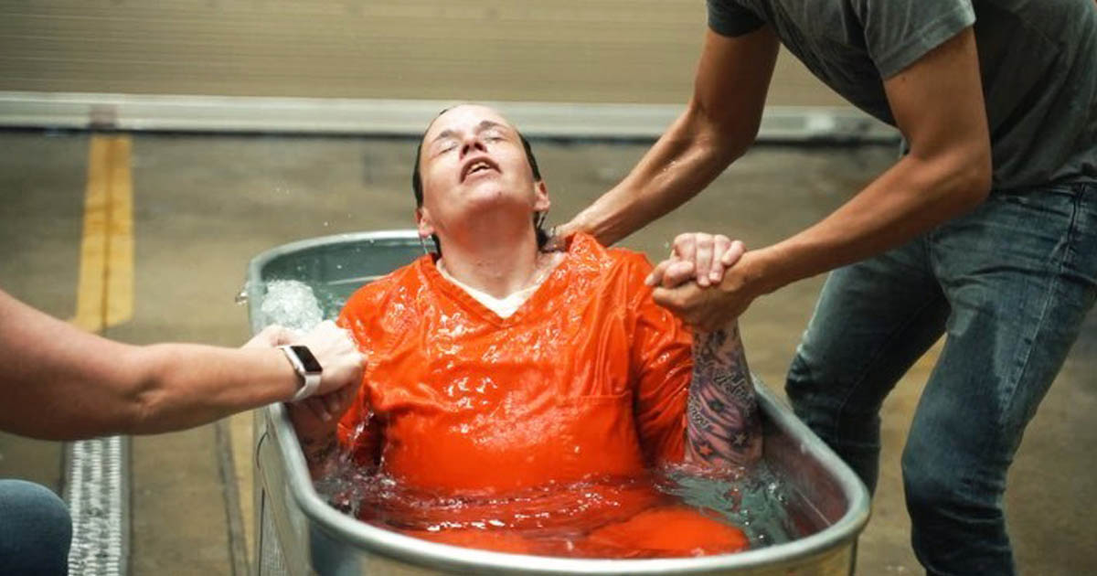 County-Jail-Baptism