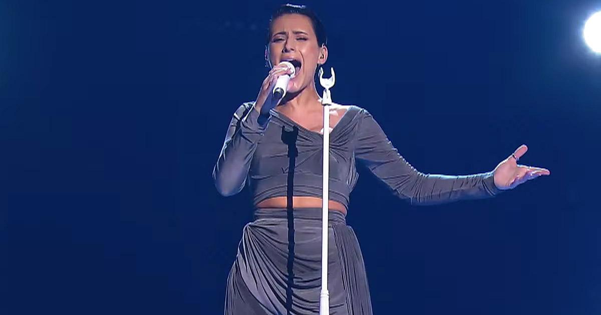 Diana-Rouvas-voice-australia