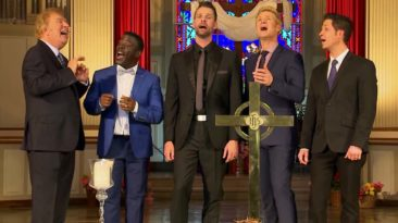 Gaither-vocal-band-child-of-the-King