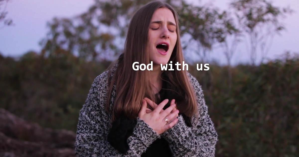 God-with-us-Elizabeth-Joy