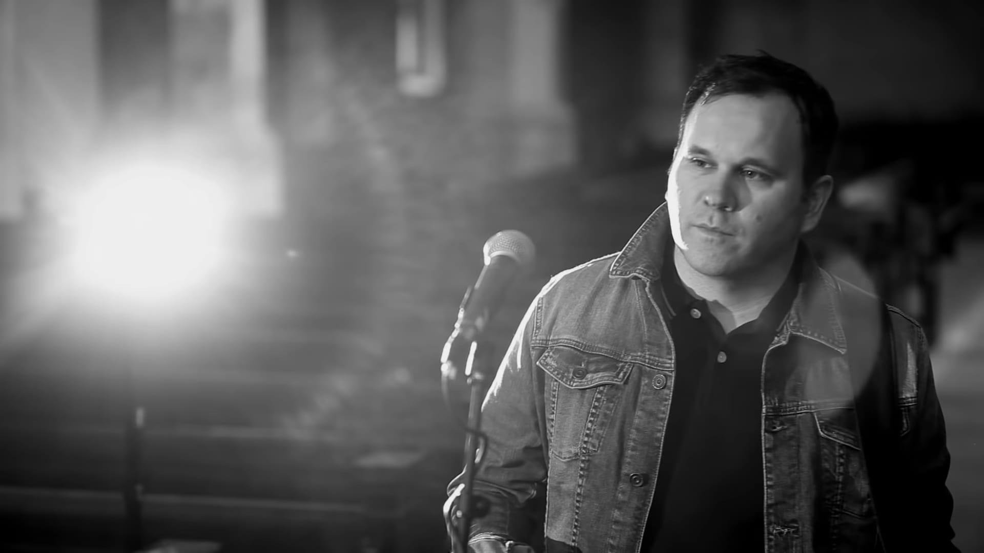 Matt Redman-10,000 Reasons