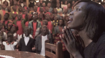 Watoto-childrens-choir-Amen