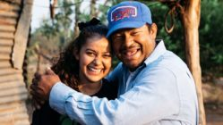 abandoned-daughter-dad-reunion