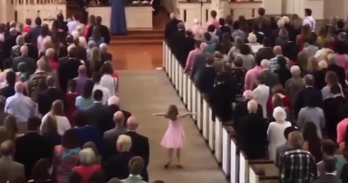 altar-dance