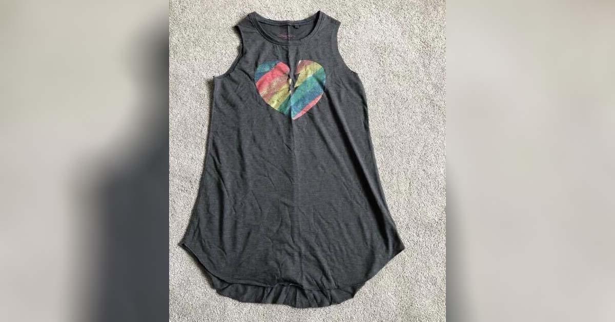 autistic-girl-dress