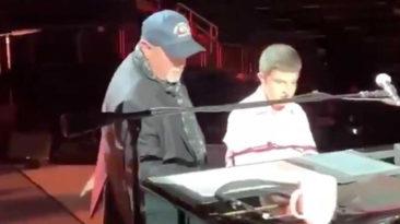 blind-piano-prodigy