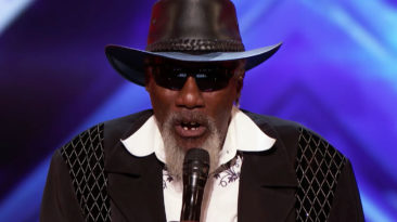 blind-veteran-Robert-Finley