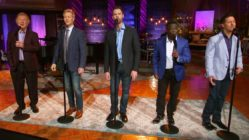 gaither-vocal-band-only-jesus