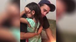 hardworking-dad-surprises-birthday-girl
