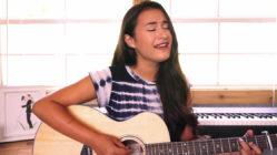 living-hope-melody-joy