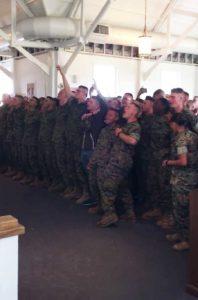 marines-sings-10000-reasons
